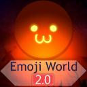 Emoji World 2.0