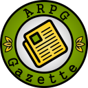 ARPG-Gazette