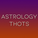 Astrology Thots