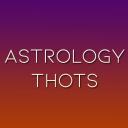 Astrology Thots