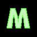 Morphobot Lounge