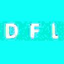 Deep Fried Letters