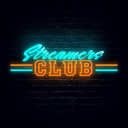 Streamers Club