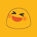 Blob Emoji #2