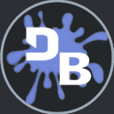 DiscBot Community