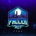 Fallen City Social Hub