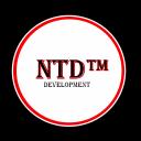 NTD™ Development