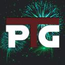 🎮 PTG 💻