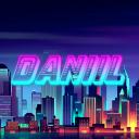 daniil30012003 (lol)