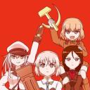 Anime Communist Party