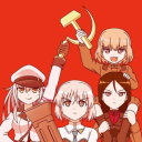 Anime Communist Party