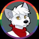 The Fur Fluffs🐾(Furry Community)