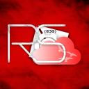 Red Sky Studios