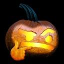 Spooky Oofers