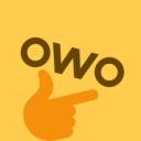 OwO Clan