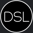 Discord Server List