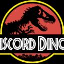 ❄ Discord Dinos ❄