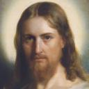 evangelical  peeps