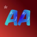 Anime Association