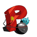 PaiwuMC.net   Factions