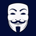 Backers Anonymous