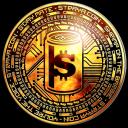 StrayaCoin / Aus Crypto 🚔🚨