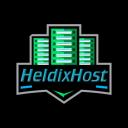 Heldixhost.eu Discord Server