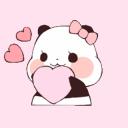 ♡ Spooky Panda's