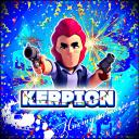 Kerpion Brawl Stars