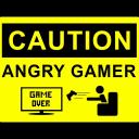 Gamer's Basement