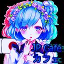 JP Cafe カフェ