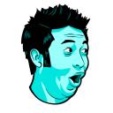 Pog Emotes