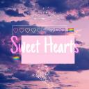 Sweet Hearts 15+