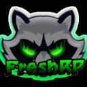 FreashRp