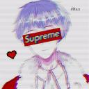 White Supremecy