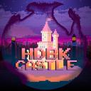 Castle of HDBK