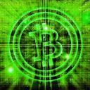 Crypto Dominance VIP