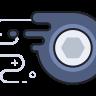 Discord Nitro