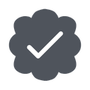 Emojiland Hub