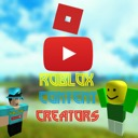 [RCM] ROBLOX Content Makers