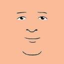 Bobby Hill Emojis