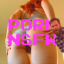 Porn NSFW