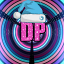 [DP] Discord Promotions™