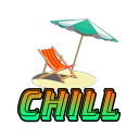 Chill Server 🇮🇳