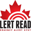 Canada Emergency Alert Support