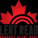 Canada Emergency Alert Support
