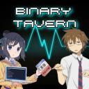 Binary Tavern