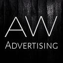 AW Advertising