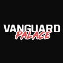 Vanguard Palace