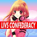 Livs Confederacy